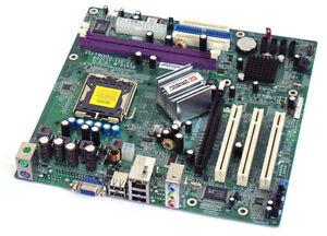 ECS-EliteGroup-RC410-M-2-0-So-775-ATI-RC410-VGA-SATA