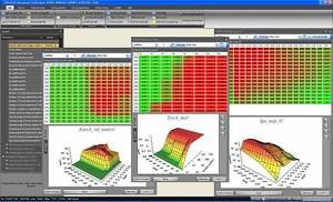ecu remapping software other diagnostic service tools. Black Bedroom Furniture Sets. Home Design Ideas