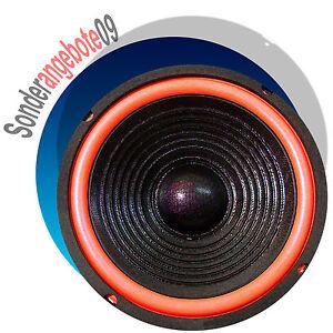 einbau sub woofer 25 cm subwoofer lautsprecher dyh 10 bass. Black Bedroom Furniture Sets. Home Design Ideas