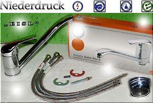 EISL-CULT-DOLCE-VITA-2-Niederdruck-Kuechenarmatur-Spueltisch-BAD-WC-armatur-K2