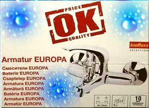 EISL-Europa-Bad-Wannenarmatur-Wannenfuellarmatur-Einhebelmischer-chrom-K2