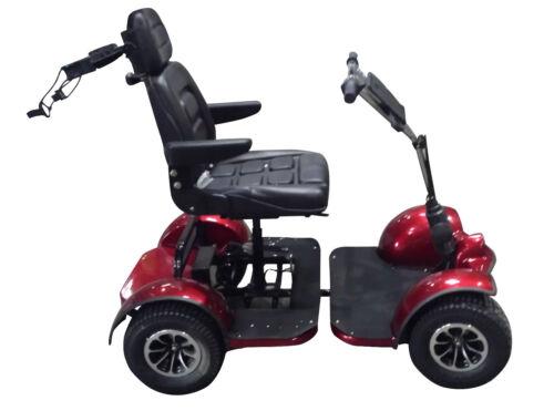 Golf Buggy Electronic Amp Petrol Golf Buggies Ebay