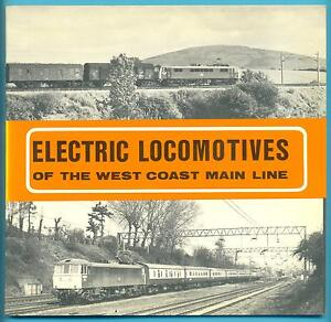 ELECTRIC-LOCOMOTIVES-OF-THE-WEST-COAST-MAIN-LINE-BRADFORD-BARTON-BOOK