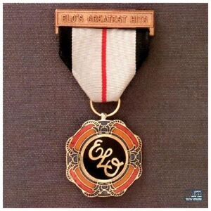 ELO's Greatest Hits by Electric Light Or...