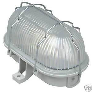 ELTECPLAN-Kellerlampe-Kellerleuchte-Schiffsarmatur-Ovalleuchte-max-60W-E27