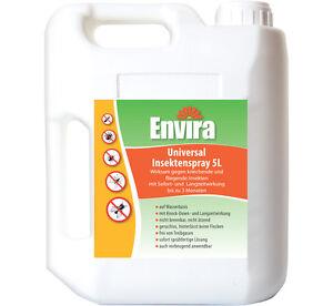 ENVIRA-Universal-Insektizid-5Ltr