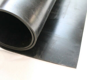 EPDM-Gummimatte-1400x720mm-1m-2mm-dick-Polymeranteil-30-Dichtung-Unterlage