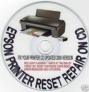 resetter printer epson stylus photo r230spelesprieks lv