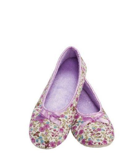 esmara ladies house ballet flats ballerinas slippers shoes many