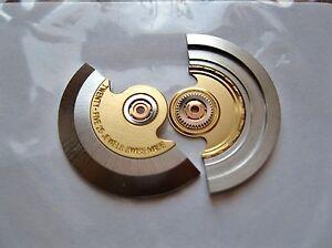 ETA-2824-2834-2836-Rotor-bicolor-blank-oscillation-wheel-for-parts