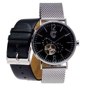 ETT-Automatik-Uhr-Miyota-Citizen-Uhrwerk-Automatic-Automatikuhr-Armbanduhr-NEU