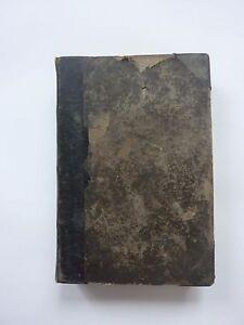 EVANGELISCHER HAUSSCHATZ in GEBETEN UND LIEDERN, 1874, ANTIQUARIAT, RELIGION - Deutschland - EVANGELISCHER HAUSSCHATZ in GEBETEN UND LIEDERN, 1874, ANTIQUARIAT, RELIGION - Deutschland