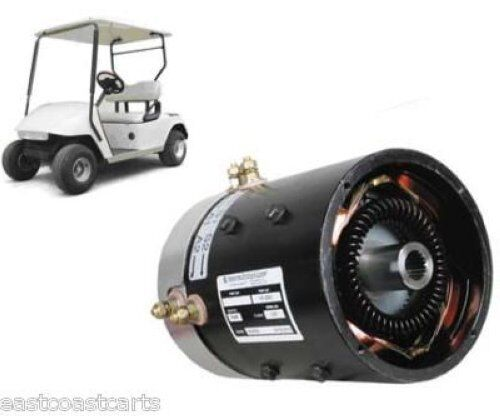12 volt high torque electric motor ebay autos weblog for 12 volt high torque motor