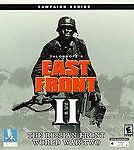 East Front II  (PC, 1999)
