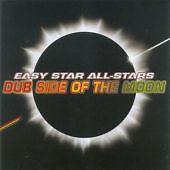 Easy Star All-Stars - Dub Side of the Mo...