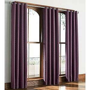 Nursery Curtains from Sears.com - Sears | In-Store & Online