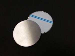 edelstahl ronden platte v2a blech scheibe 50 300mm t 1mm gelasert rund metall ebay. Black Bedroom Furniture Sets. Home Design Ideas