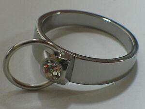 ring der o welcher finger bdsm rohrstock