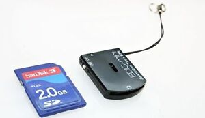 Edic-mini-Tiny-B76-super-kleiner-Digital-Voice-Recorder-150Hr-4GB-Micro-SPY