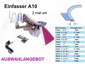 Einfasser-A10-Bandbreite-zu-Fertigbreite-zur-AUSWAHL-HB2o-ML