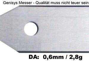 Einfuehrungsangebot-Messer-2-8g-Gardena-Maehroboter-R40Li-R70Li-3-1200-Stueck