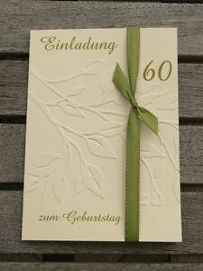 Einladung-Einladungskarte-runder-Geburtstag-30-40-50-60-65-70-75-80-85 ...