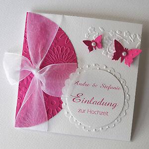 Einladungskarten-Einladung-Einladungen-Hochzeit-Taufe-Kommunion ...