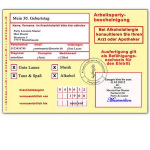 Einladungskarten-Geburtstag-Einladung-Geburtstagstageinladungen-30-40 ...