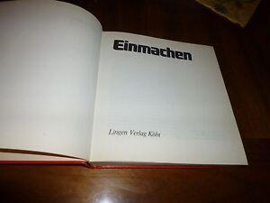 Einmachen-vom-Lingen-Verlag-Koeln