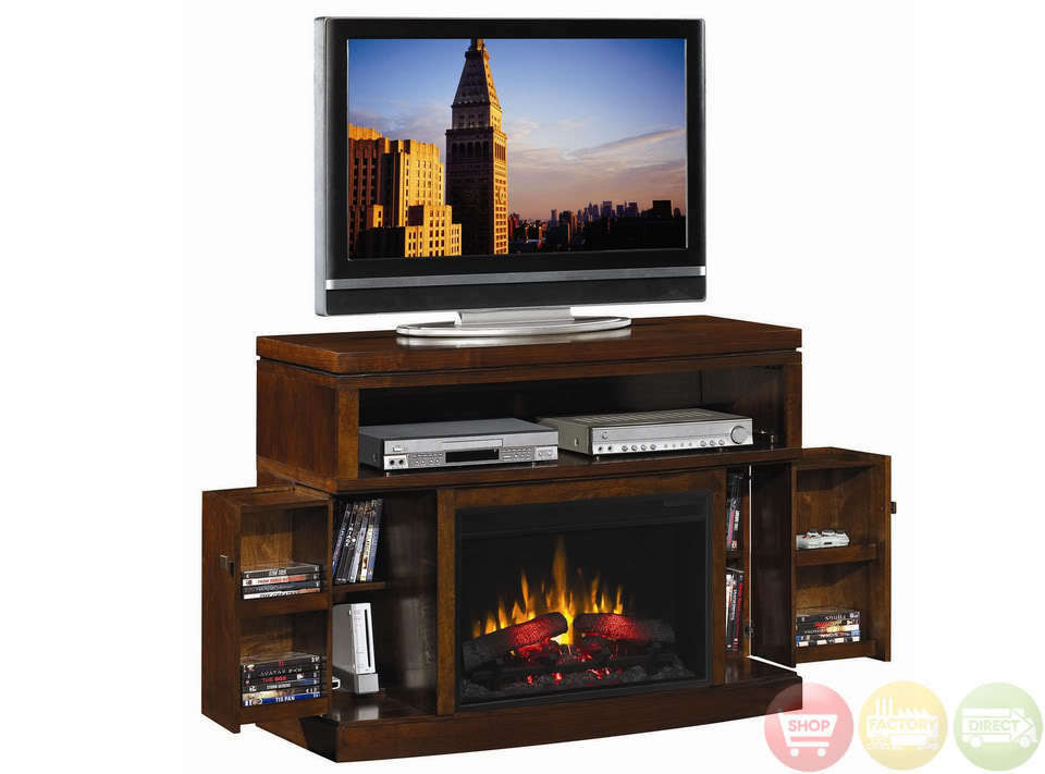 Electric Fireplace Costco Pin By Melland On Home Costco