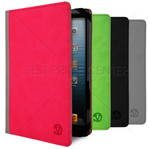 Elegant Book Style Self Stand Portfolio Cover Case for Dell XPS 10 Tablet in Computers/Tablets & Networking, Other | eBay