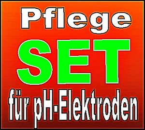 Elektroden-Pflegeset-pH-7-01-u-4-01-u-KCL-Loesung-je-70-ml-6-62-100ml