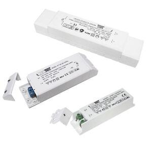 Elektronischer-Halogentrafo-12V-Halogen-Trafo-12-Volt