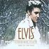 Elvis Presley - Christmas Peace (2005)