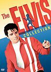 Elvis Presley - The Signature Collection...