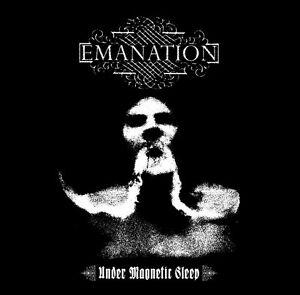 Emanation-Under-Magnetic-Sleep-MLP-NEU