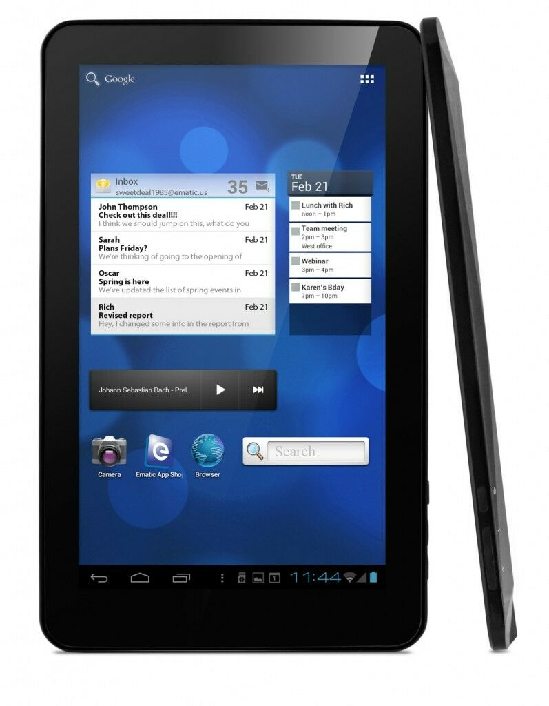 Ematic-MID-10-Google-Android-4-0-Multimedia-Tablet-Kobo-eReader-4GB-w-WiFi