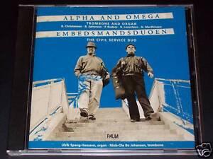 Embedsmandsduoen-Alpha-und-Omega-Album-CD