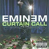Eminem - Curtain Call (Parental Advisory...