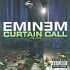 Eminem - Curtain Call (Parental Advisory/The Hits) [PA] (2005)