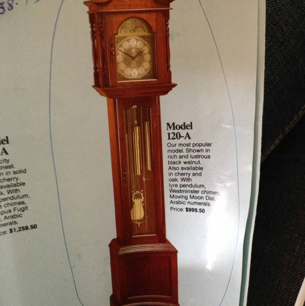 Pin Grandfather Clock Page 2 Polycount Forum on Pinterest