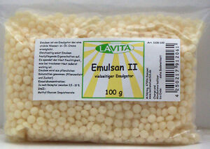 Emulsan-II-Emulgator-100-g