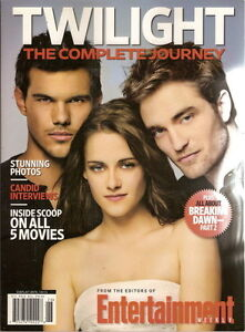 Entertainment-Weekly-2013-Twilight-Breaking-Dawn-2