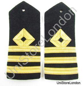 Collectables > Militaria > Surplus/ Equipment > Badges/ Patches