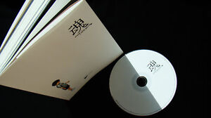 Epik-High-Map-the-Soul-Book-Album