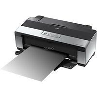 Epson Stylus Photo R2880 Digital Photo I...