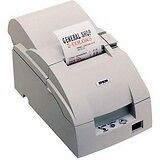 Epson TM-U220B Point of Sale Dot Matrix ...