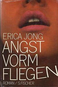 Erica-Jong-Angst-vorm-Fliegen-1976