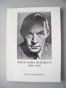 Erich-Maria-Remarque-1898-1970-Schriftsteller