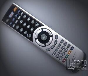 Ersatz-Fernbedienung-passend-fuer-TELEVIDEON-WCR-920